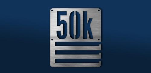 Imagen 1 de 6 de Medallero 50k Porta Medallas Personalizado Gratis