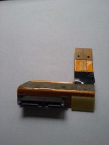 Conector Do Hd-apple Macbook 13.3, Original