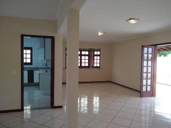 Casa Com 3 Dormitórios Para Alugar, 230 M² Por R$ 3.290/mês - Villágio Capricho - Louveira/sp - Ca3539