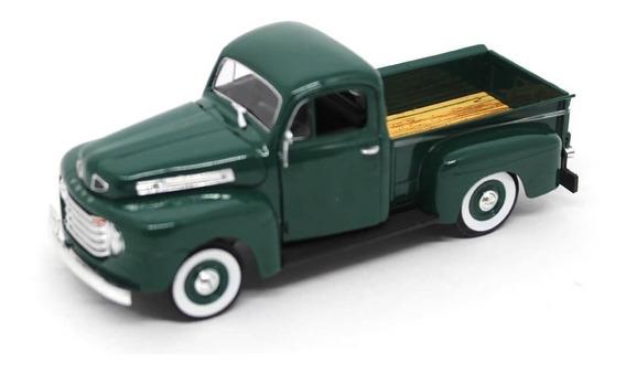 Ford F1 Pickup 1948 1/32 Signature Models