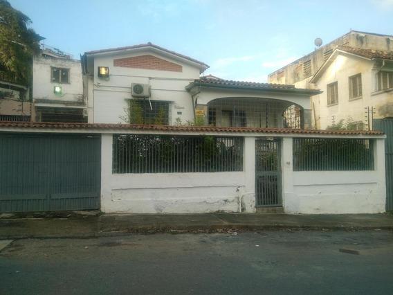 Aj 19-11298 Galpón-depósito En Alquiler Los Chaguaramos