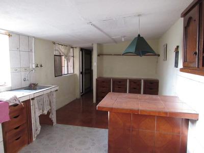Departamento Duplex De 3 Dormitorios 2 Baños