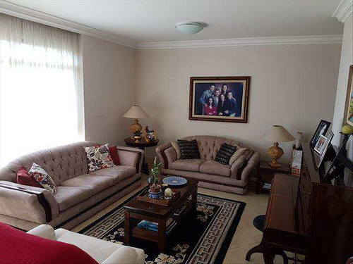Imagem 1 de 15 de Apartamento Em Itapecerica Da Serra Bairro Centro - V988