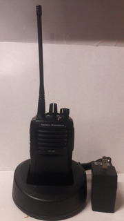 Radio Vertex Mod Vx-261