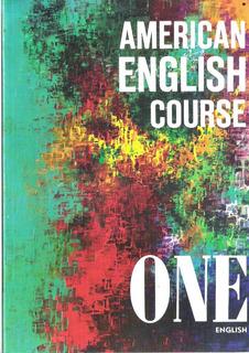 American English Course. Curso Completo. Libros Del 1 Al 8