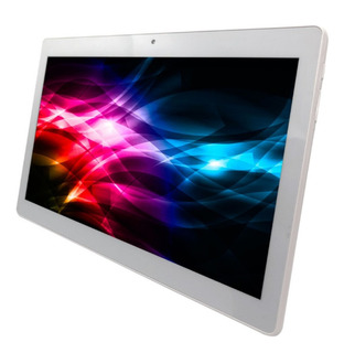 Tablet 10 Pul Android 1gb Ram + 16 Gb Almacenamiento Hd