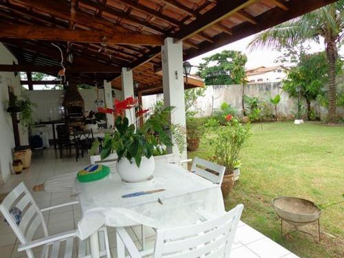 Casas - Ref: V1112