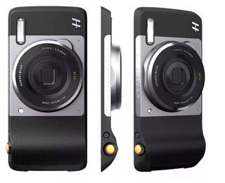 Moto Snap Camera Hasselblad Semi Nova Moto Z2 E Z3