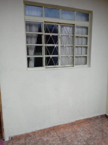 Casa Com 6 Dormitórios À Venda, 250 M² - Vila Augusta - Guarulhos/sp - Ca2379