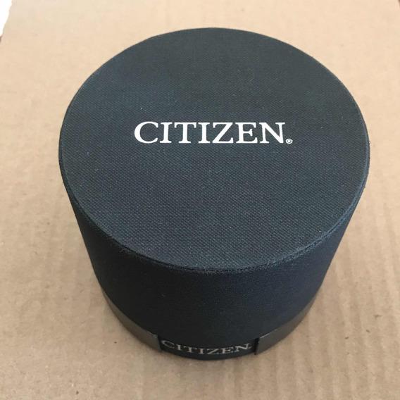Cajá Original Reloj Citizen