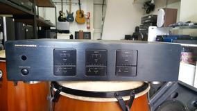 Amplificador Marantz Multizone Zs 5300 Zs5300 Zs-5300