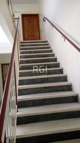 Apartamento Partenon  Porto Alegre - 5759