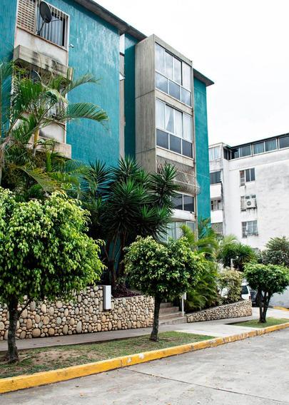 Cm 19-11837 Apartamento En Venta El Marques