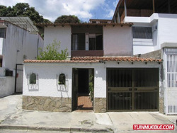 Casas En Venta Mr Mls #17-4670