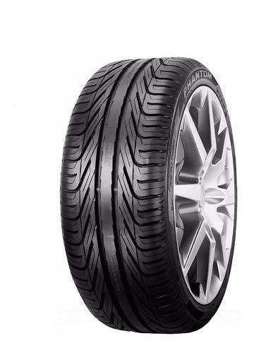 Neumático Pirelli 225/45/17 94w Phantom Neumen Ahora18