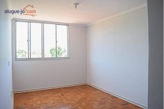 Apartamento Vila Adyana São José Dos Campos - Ap7487