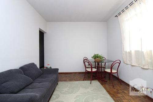 Imagem 1 de 14 de Apartamento À Venda No Havaí - Código 252617 - 252617