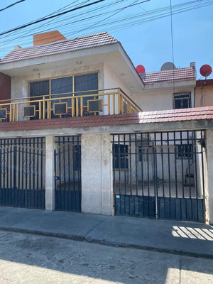 Casa Sola Cd Azteca 3 Era Sección