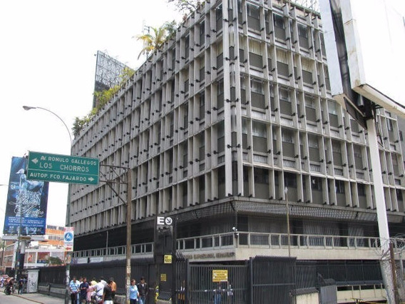 Local Comercial Los Ruices, Gabriela Mls #19-14275