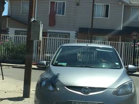 Mazda 2 V 2010 Excelente Estado!! Acepto Ofertas!!