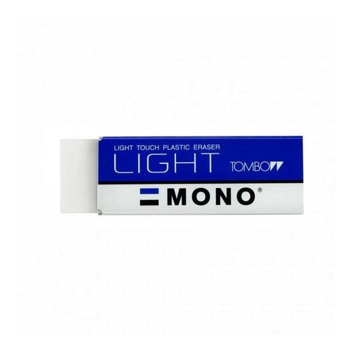 Imagem 1 de 1 de Borracha Mono Light Media Pe-lts 60 Tombow