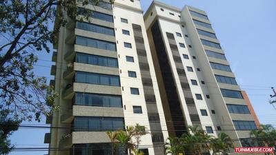 Apartamentos En Alquiler Albacora