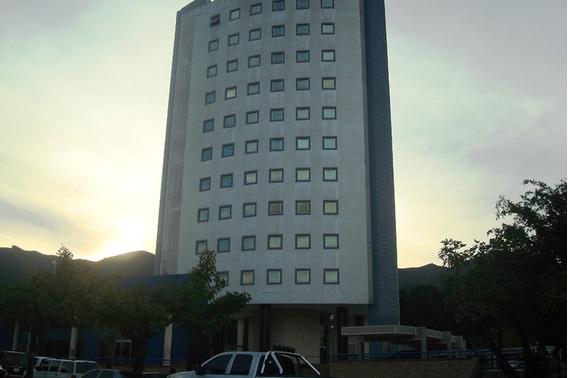 Alquiler De Oficina El Parral Torre Ejecutiva Cd:426431mh