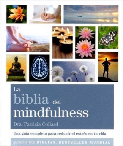 Biblia De Mindfulness