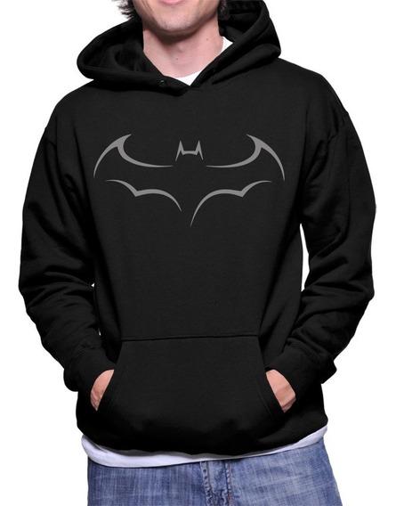 Sudadera Hombre Batman Mod-2