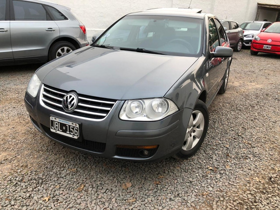Volkswagen Bora 2.0 Trendline 115cv Vea El Video!!