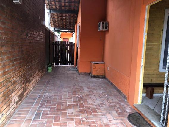 Kitnet Em Serra Grande, Niterói/rj De 12m² 1 Quartos Para Locação R$ 750,00/mes - Kn347081