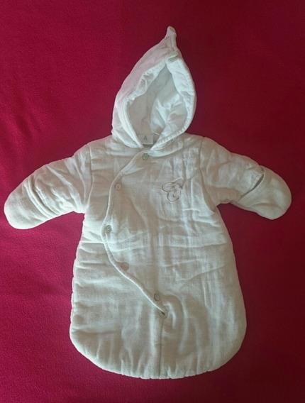 Porta Infante Sobre Bebe Coniglio T 0 Importado Abrigo