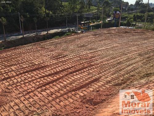 Imagem 1 de 5 de Área Para Venda Em Cajamar, Aldeia Do Sol (polvilho) - H189_2-1144277