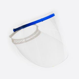 Mascara Protector Facial Entrega Inmediata