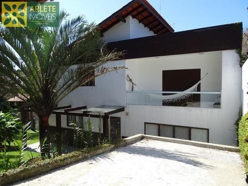 Imagem 1 de 15 de Casa No Bairro Centro Em Bombinhas Sc - 2073