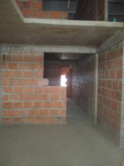 Apartamento Muy Barato, Listo Para Terminar A Su Antojo