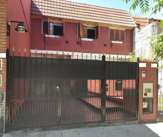 Casas Venta Villa Pueyrredón