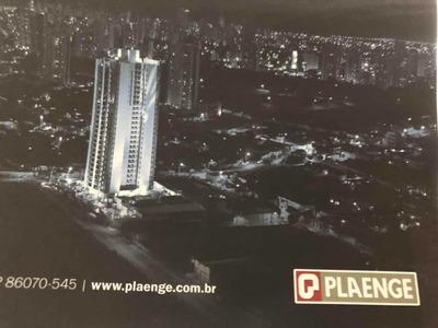 Sala Comercial.. Edifício The Place Shopping Campo Grande