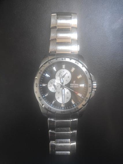 Relógio Festina F16662