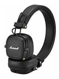 Audifonos Marshall Major 3 Bluetooth:...oferta::envio Gratis