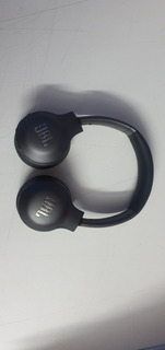 Auriculares Jbl Everest 310ga Wireless
