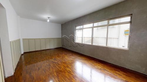 Apartamento - Vila Olimpia - Ref: 5611 - V-5611
