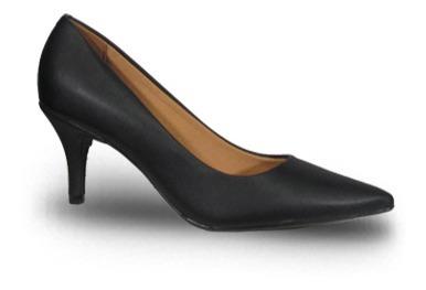 Vizzano 118512 Zapato Stiletto Mujer