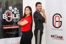 Learn To Dance Salsa In Panama City