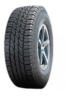 Llanta Michelin Ltx Force 265/65r17 Llanta Michelin L Lk790
