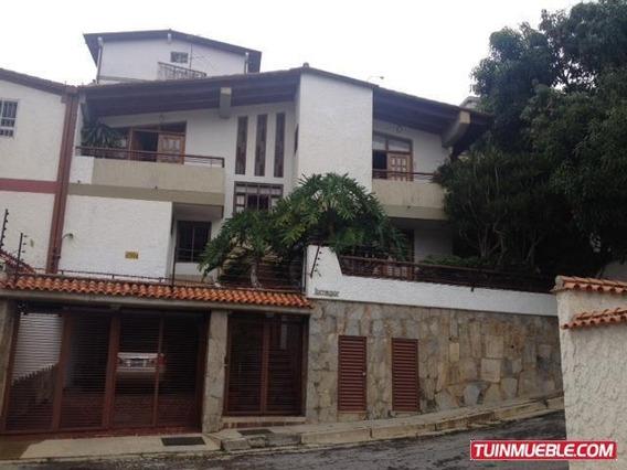 Casa En Venta, La Tahona...