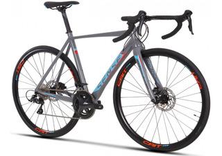 Bicicleta Speed Sense Criterium Race Promo Frete 100% Grátis