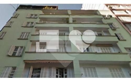 Apartamento-porto Alegre-independência   Ref.: 28-im416463 - 28-im416463