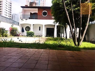 A Casa Da Grande Familia - So1460