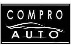 Compro Auto Del 2000 En Adelante Compro